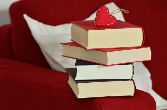 books-1168303_1920
