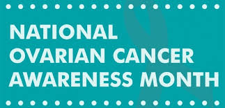 ovarian-cancer-awareness