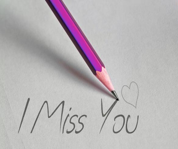 pencil-1329259_1280