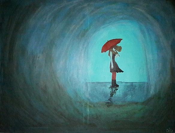 rain-1567616_1920
