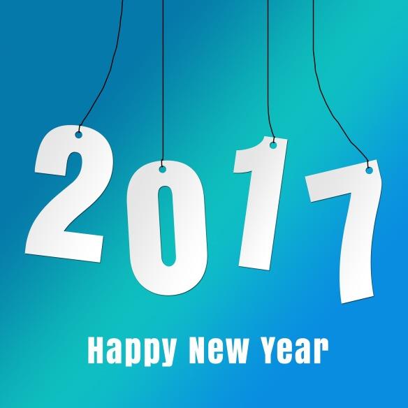 good-year-1925134_1920