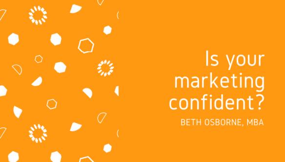 marketing-confident