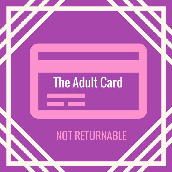 theadultcard